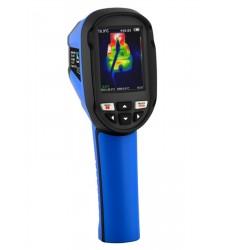 KANE-TCAM υπέρυθρη κάμερα θερμικής απεικόνισης
