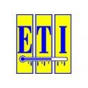 E.T.I