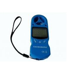 TL300 Mini Ανεμόμετρο