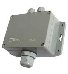 E2638-R-VOC: Σταθερός ανιχνευτής πτητικών οργανικών ενώσεων VOC