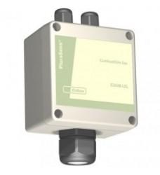 E2608-C2H4 Σταθερός ανιχνευτής Αιθυλενίου (E2608-C2H4)
