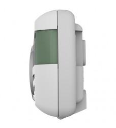 CO9D Ανιχνευτής Μονοξειδίου του Άνθρακα για δωμάτιο