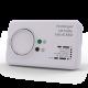 NG9B Ανιχνευτής Φυσικού αερίου με LED & ήχο