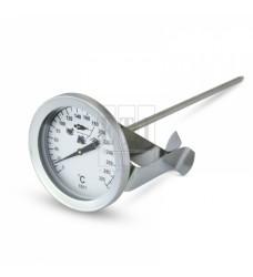 800-805 Αναλογικό Θερμόμετρο Λαδιού