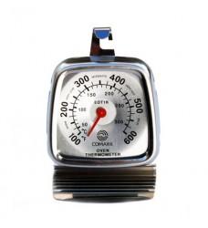 EOTK1 Ανοξείδωτο Θερμόμετρο Φούρνου / Τυροπιτιέρας