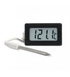 TPM150 Θερμόμετρο ηλιακού θερμοσίφωνα