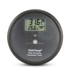 810-280 Θερμόμετρο πλυντηρίου πιάτων