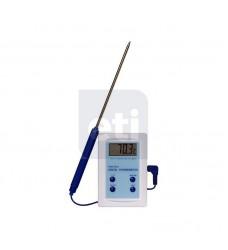 810-930 Θερμόμετρο max/min για τρόφιμα
