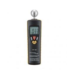 DT128  Υγρασιόμετρο για τσιμέντο & γύψο