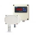 TRH400 Υγροστάστης- Ρυθμίστης Υγρασίας με έξοδο 4-20mA